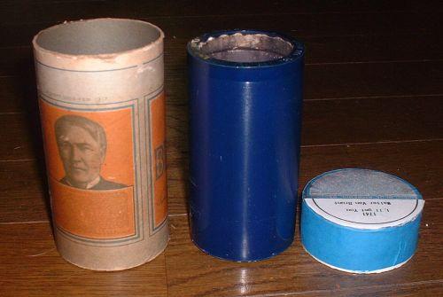 エジソンの蝋管レコード.jpg