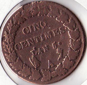 フランスコイン02.jpg