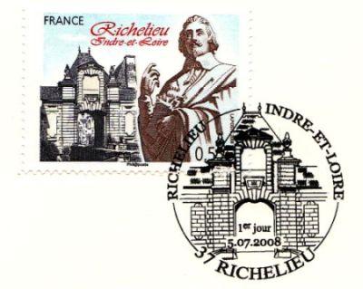 richelieu02.jpg